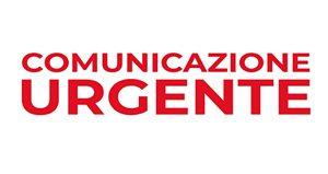 urgente_2764_1495